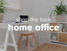 shop home office. plain shop shop the look  home office to r