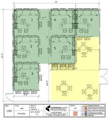 office cubicle layout ideas. Office Cubicle Layout Design 21 Best Images On Pinterest Floor Plans . Cool Ideas I