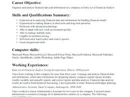 Generic Objective For Resume resume Generic Objective For Resume 23