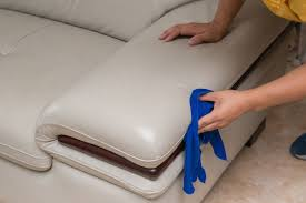 homemade leather couch cleaners condition a leather couch naturally