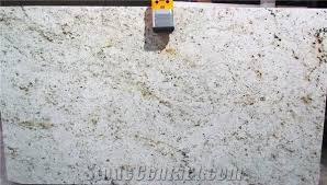 colonial gold granite slabs india yellow granite