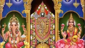Hindu God Hd Wallpapers 1080p On ...