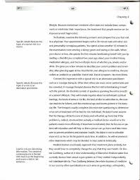 custom school persuasive essay assistance argument essay against descriptive essay place ideas marked by teachers self descriptive essay example