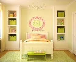 Pink And Green Walls In A Bedroom Bedroom Remarkable Pink And Green Bedroom Walls Designs Small