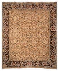 old throw rugs safavieh old world ow119b camel rug