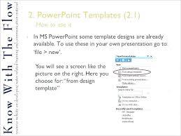 Microsoft Office Ppt Theme Theme Free Download Slide Template Designs Microsoft