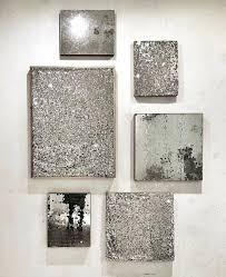 full size of wall decor wall decor uk silver wall art mirror wall art