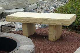 concrete benches large size of stone benches for garden concrete garden bench concrete benches concrete concrete benches
