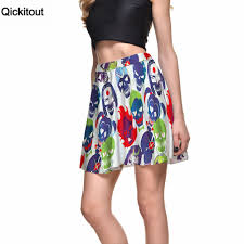Alibaba グループ Aliexpresscomの スカート からの Qickitout 2016夏