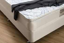mattress in a box costco. Costco Mattress King Wholesale Mattresses Queen Pillow Top Intended For Box Spring Design . In A L