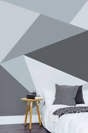 Create Your Own Room Design best 25 feature walls ideas only tvs for bedrooms 5003 by uwakikaiketsu.us