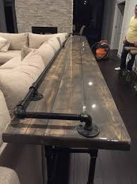 industrial furniture ideas. 111 Cool Industrial Furniture Design Ideas Https://www.futuristarchitecture.com/10288-industrial-furniture.html N