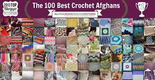 All Free Crochet Patterns Awesome Design Ideas