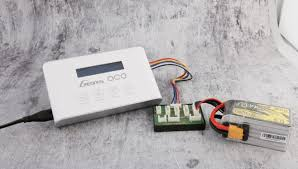 the best rc battery charger in 2021