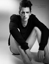 men s models photo shoot for kenton magazine no 4 model michael smoley