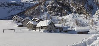 Image result for Italiaanse Alpen