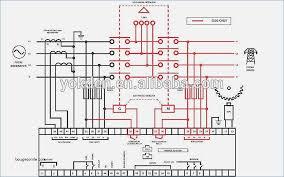 asco accessory 47 wiring diagram stolac org asco 8320 wiring diagram asco wiring diagram luxury generator control panel diesel