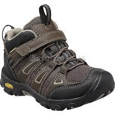 Výsledek obrázku pro dětské boty Keen