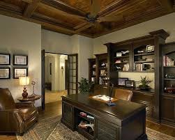 decorate small office. Business Office Decorating Ideas Executive Wall . Decorate Small C