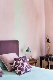 La camera romantica u2022 il ladro di fragole