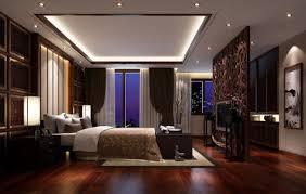 Ceiling Design For Master Bedroom Unique Decorating Ideas