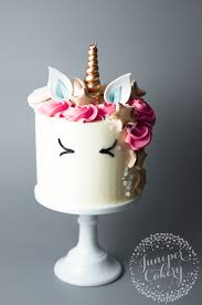 Top 5 Cake Decorating Design Trends For Party Cakes