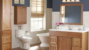 Toilet storage cabinets Portable Bathroom Lowes Install An Overthetoilet Cabinet