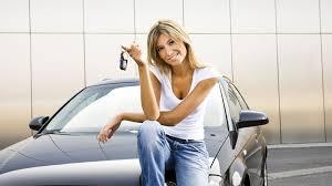 new car insurance grace period