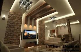 ceiling design for living room fall ceiling designs for living room make a photo gallery simple