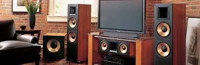 speakers home. home theater - science of sound components speakers t