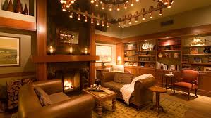cozy living room with fireplace. Cozy Living Room With Fireplace Lemuqu