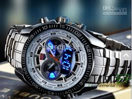 n jewellery design 2016 watches for men 2013 best citizen watches new mens watches 1 0x0