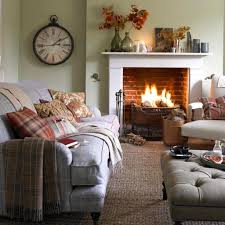 rustic country living room furniture. 1024 X Auto : Country Living Room Furniture Ideas Rustic Lake House  Decorating, Home Decor Rustic Country Living Room Furniture