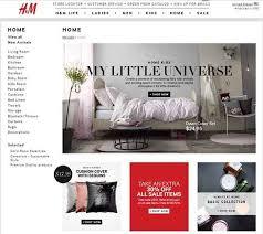 awesome house decorating websites photos interior design ideas