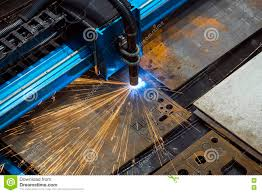5,569 Laser Cutting Photos - Free & Royalty-Free Stock Photos from  Dreamstime