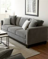Living Room 83 Best Decor Sleeper Sofas Pinterest Navy