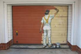 interior garage door20 Painting Ideas Interior Garage Door Garage Door Spray Painting