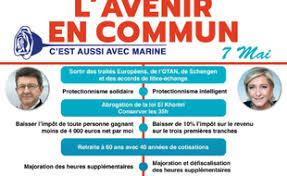 ACO France - Action catholique ouvrire National Rally (France) - Wikipedia Accueil - La Ligue de lenseignement