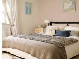 Neutral Wallpaper Bedroom Neutral Colored Bedrooms Warm Colored Bedrooms Cukjatidesign Warm