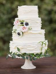 25 Buttercream Wedding Cakes Wed Almost Kill For With Tutorial