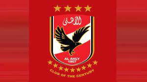 بعد تتويج الأهلي بالعاشرة.. تعرف على هداف دوري أبطال أفريقيا 2021