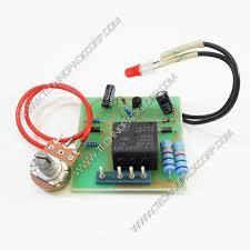 circuit board for mms 1000 (p d27 hu) impulse sealer circuit diagram at Heat Sealer Wiring Diagram