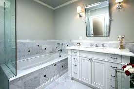 white carrara marble bathroom. Carrera Marble Bathroom Tiles White Designs Carrara Ideas . R