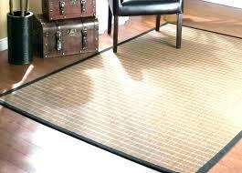 full size of fab habitat cancun indoor outdoor rug 8x10 home depot rugs sams club 8