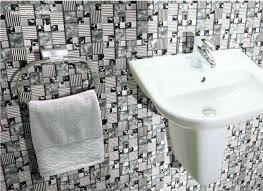 glass backsplash texture. Brilliant Backsplash 2018 Metal Glass Mosaic Tiles Backsplash Shower Installation Wall  Texture Stunning Accent Alumnium Stainless Steel Decor From  In I