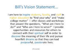 personal mission statement essay prompt uc essay examples uc personal statement examples ucla personal statement examples personal statement personal