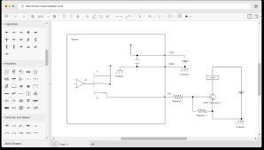 online wiring diagram wiring diagram user wiring diagram software online car wiring diagram online wiring diagram