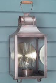 handmade lighting fixtures. Hammerworks Colonial Lighting Fixtures Are Handcrafted In Solid Copper Or  Brass: W10 Shown Handmade With Handmade Lighting Fixtures O