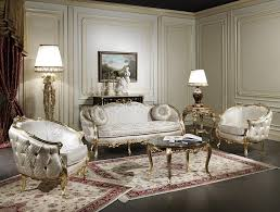 Modern Italian Living Room Cheap Furniture Online Luxury Classic