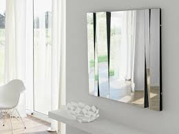 116 Best Mirrors Images On Pinterest  Wall Mirrors Mirror Ideas Modern Mirrors For Living Room